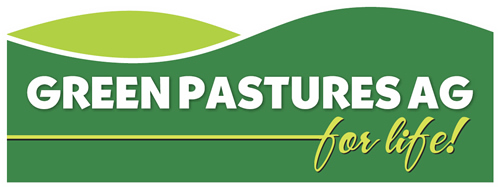 Green Pastures Ag